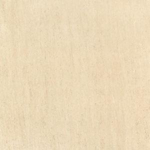 Off White Rustic Glazed Porcelain Tiles
