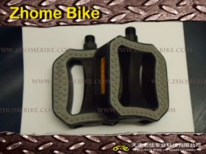 Bicycle Parts/PVC Pedals Anti-Slip Pedals Fat Bike Beach Bike