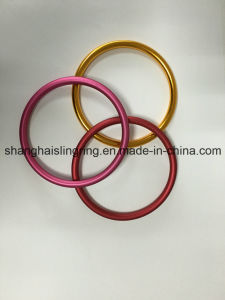 Made In China Sling Ring Baby Carrier Sling Rings For Sale