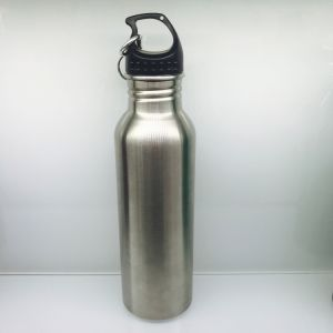 750ml Stainless Steel Bicycle Water Bottle pictures & photos