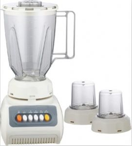 Household Blender Personal Blender