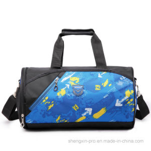 Sports Bag for Basket Ball