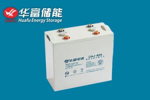 2V 800ah Lead Acid Battery for Solar System pictures & photos
