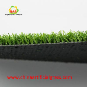 16mm Thickness Artificial Lawn for Golf Putting Green