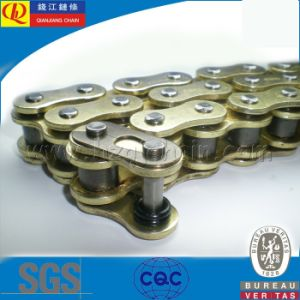 O-Ring Precision Motorcycle Chain (630VM) pictures & photos