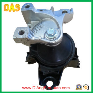 Auto Rubber Parts Engine Spare Mounting for Honda (50820-T0C-003) pictures & photos