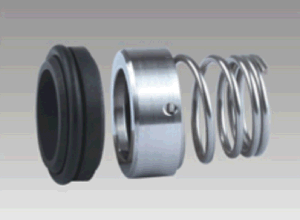 High Quality Yk Brand O-Ring Mechanical Seals (120D) pictures & photos