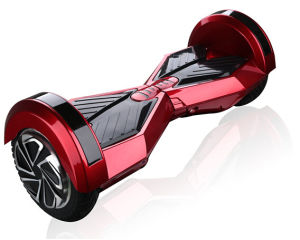 Scooter Supplier Directly Sale OEM Two Balance Wheel Car