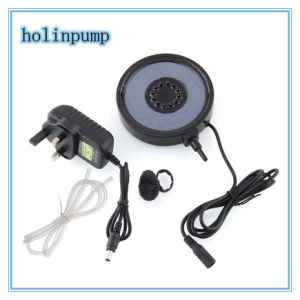 12V Colorful Underwater Aquarium Lighting with LED Air Stone pictures & photos