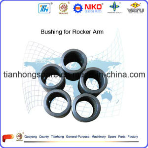 S195 Bush for Rocker Arm pictures & photos