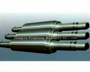 50mm-700mm Diameter Heavy Steel Forgings pictures & photos