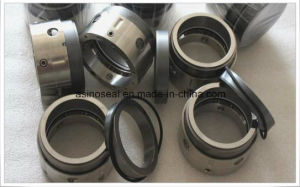 High Quality Mechanical Seals PTFE Bellow for Johncrane Type 9