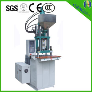 Plastic Injection Molding Machine 15-25ton, Connectors Cable and USB Making Machine