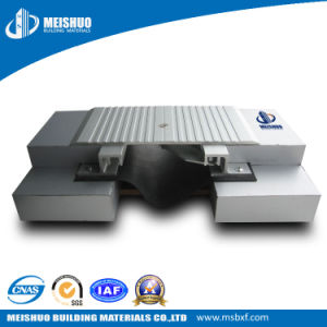 Fire Rated Aluminium Floor Expansion Joint pictures & photos