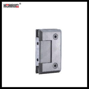 Glass Shower Hinge Fixed For Wall (HR1500H-1A) pictures & photos