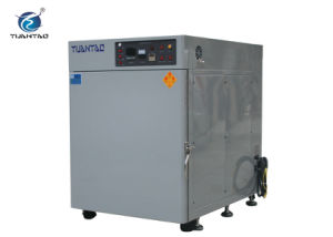 Temperature Controllers Drying Hemp Flowers Heating Drying Oven for Pharmaceuticals Test