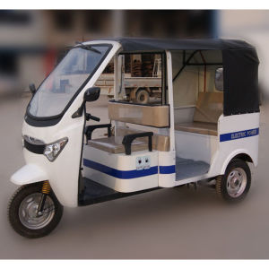 2018 New Best-Selling Electric Tricycle Price in Philippines Tricycle in  Philippines