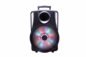 Multimedia PA System PRO Loudspeaker Al1552