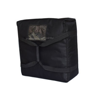 Promotional Whole Foods Cooler Bag On Retail
