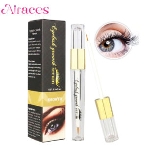 Top Quality Low MOQ Eyelash-Eyebrow Enhancing Serum