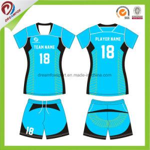 low priced 8acbf 3ec0b Sportswear Cheap Volleyball Uniform Designs for Men Volleyball Team Uniforms