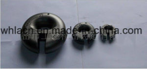 Alloy Steel H Type Twin Links Clevis Construction Hardware pictures & photos