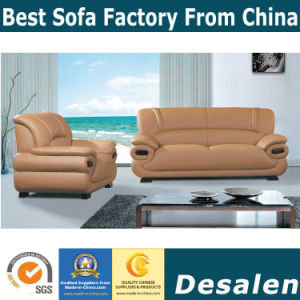 Surprising Best Quality Wholesale Price Home Furniture Leather Sofa A828 Theyellowbook Wood Chair Design Ideas Theyellowbookinfo