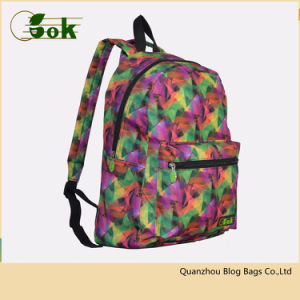 c87ca3519f11 Fancy Cheap Colourful Gilrs Rolling School Backpacks for Middle School