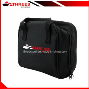 Travel Hand Bag Organizer (1504009) pictures & photos