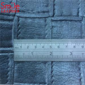 Wholesale Fabric Bag Material