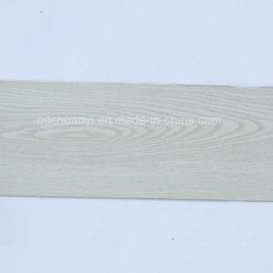 UV Coating Factory Direct Sale Plastic PVC Vinyl Flooring