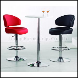 Modern Wholesale Club High Bar Table and Chair (Sp-BT620) pictures & photos