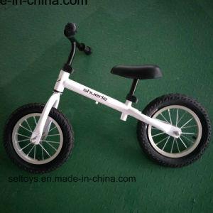 089145ed698 Alibaba China Manufacture Learner Bike for 4 Year Old /Super Light Top  Selling Balance Bike