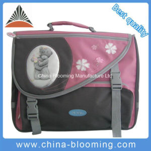 Campus Children Student Backpack Back to School Bag pictures & photos