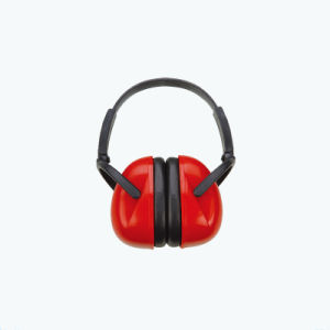 Best Hearing Protection >> Noise Against Hearing Protection Industrial Safety Headband Ear Muffs