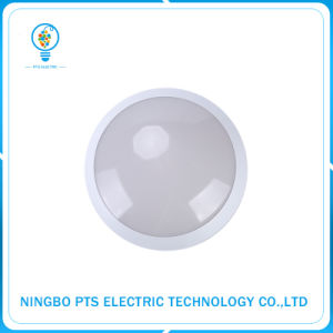 IP65 25W Hotel LED Waterproof Ceiling Night Light with Ce, RoHS pictures & photos