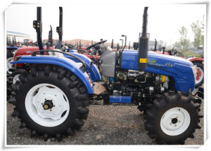 Used Class Arion Farm Tractor for Sale pictures & photos