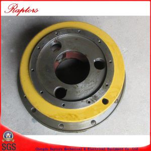 Wheel Loader Planet Pinion Carrier for Foton Sdlg Xgma pictures & photos