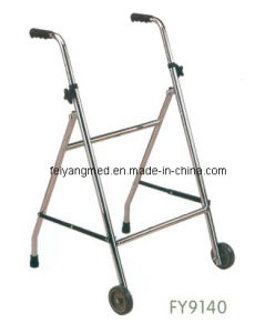 Walker /Walking Frame /Walker with Wheels