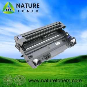 Toner Drum Unit for Brother DR620/650/3200/3215 pictures & photos