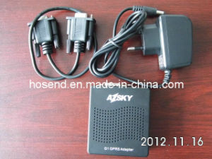 Africa Dongle Azsky G1 Adapter Dongle