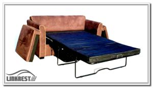 Groovy 10Cm 3 Fold Sofa Bed Mechanism Download Free Architecture Designs Embacsunscenecom