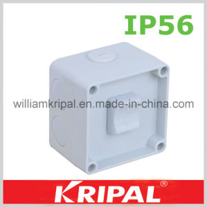 16A Weatherprotected Surface Switch pictures & photos
