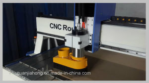 1212 Advertising Engraving Machine CNC Router pictures & photos