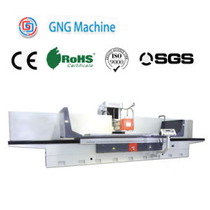 Column Moving Surface Grinding Machine Fsg-800 pictures & photos