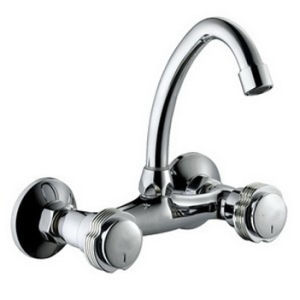 High Quality & Competitive Brass Basin Faucet (TRD1003)