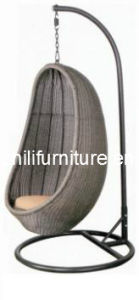 Hammock Lounge/Swing Chair/Hanging Basket /Garden Swing (LHY16)