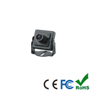 CCTV Cameras Suppliers 700tvl Miniature Security CCTV pictures & photos
