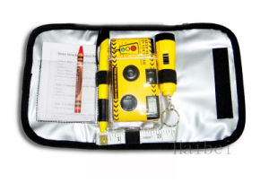 First Aid Tool Bag, Safety Kit Bag (HBTO-76) pictures & photos