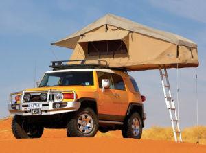 Cool Camping Gear Car Tent